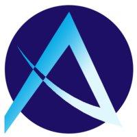 Ascendant Technologies