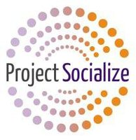 Project Socialize, LLC
