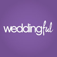 Weddingful logo