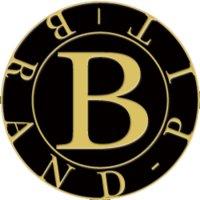 Brand Pit