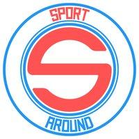 SportAround.me