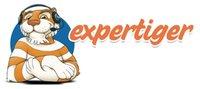 Expertiger