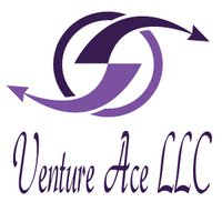 Venture Ace LLC