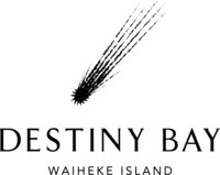 Destiny Bay Vineyards