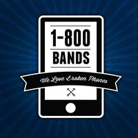 1-800BANDS