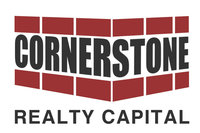 Cornerstone Realty Capital, Inc.