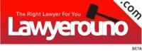 Lawyerouno.com