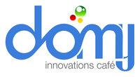 Domy Innovations Cafe