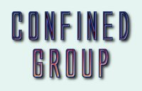 Confined Group