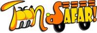 Freak Minds Recreation & Entertainment