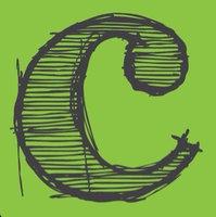 casachilanga.com