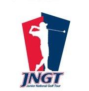 Junior National Golf Tour