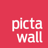 Pictawall
