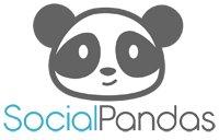 SocialPandas