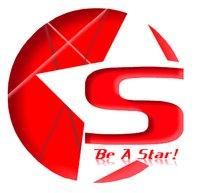 StarSpot Live