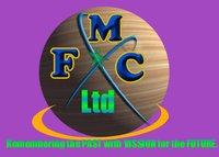 Function Marketing Company Ltd