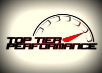 Top Tier Performance LLC