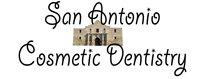 San Antonio Cosmetic Dentistry- SACD
