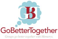 GoBetterTogether.com