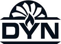 Dynamo Iná