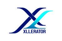 XLLERATOR