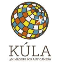 Kula Inventions Ltd.