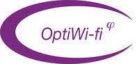 OptiWi-fi