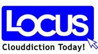 Locus Cloud Services