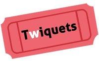 Twiquets