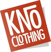 KNO Clothing