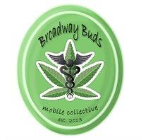 Broadway Buds Mobile Collective