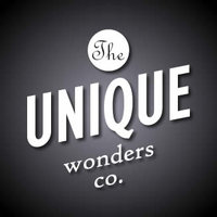 The Unique Wonders Co.