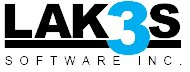 Three Lakes Software