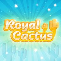 RoyalCactus