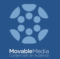 Movable Media