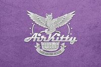 AirKitty