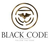 Black Code, LLC