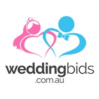 Weddingbids