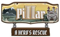 Pillar Games