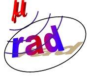 MicroRad