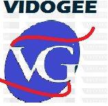 Vidogee.com