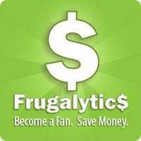 Frugalytics