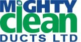 Mighty Clean Ducts Ltd