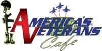 America's Veterans Cafe
