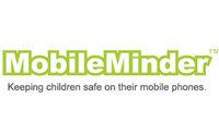 MobileMinder
