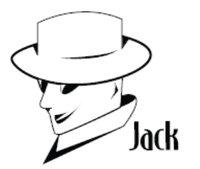 Jack Maps