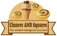 Cinners & Squares, Inc.