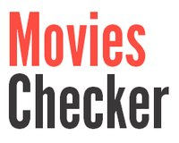 Movies Checker