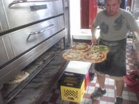 Vasyl's Pizza