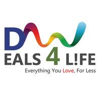 Deals 4 Life